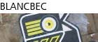 BLANC-BEC